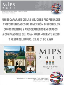MIPS 2013