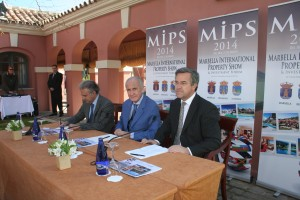 MIPS 2014