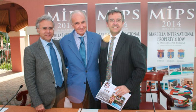 mips1